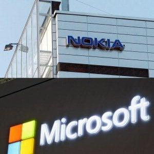 Microsoft, vittoria in tribunale Usa: inaccessibili i dati fuori dagli States