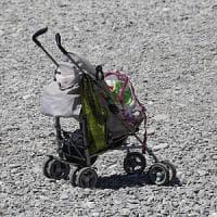 Nizza, fra morti, dispersi e ricoverati, i bambini hanno pagato il prezzo più alto