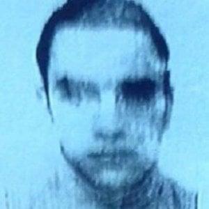 Mohamed, tunisino che viveva in Francia  mai segnalato che ha seminato la morte