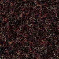 La mappa dell'universo che ci dice come agisce l'energia oscura