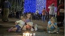 Telefono azzurro  come spiegare  il terrorismo  ai bambini e ai ragazzi