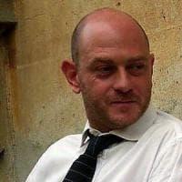Premio giornalistico scientifico Tomassetti, al via le iscrizioni per la IX edizione