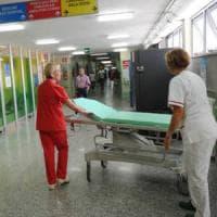 Sanità,  reparti rianimazione: quei 'dislivelli' che costano centinaia di vite