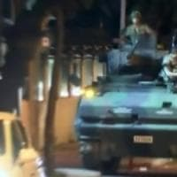 Golpe tentato in Turchia, la scommessa dei generali ribelli è fallita