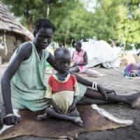 Sud Sudan, vicini alla catastrofe: la fiammata di violenze solleva lo spettro