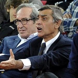 Basket, la Federazione boccia la Virtus Roma non ammessa in