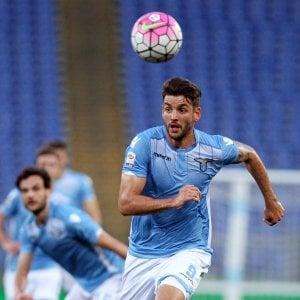 Lazio, la carica di Djordjevic: ''Ci riprenderemo l'Europa''