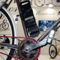 Previsto boom di bici elettriche: 35 milioni venduti nel mondo
