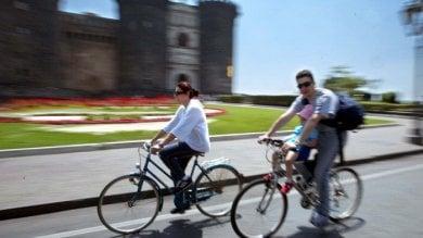 Bici elettriche verso il boom ''35 mln venduti nel mondo''