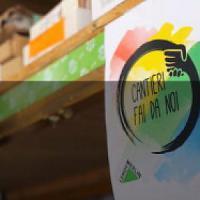 Leroy Merlin e il progetto per la sostenibilità sociale e ambientale