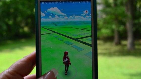 Pokémon go, attenti alle imitazioni: il malware è in agguato