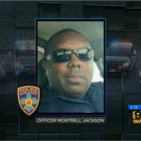Spari a Baton Rouge: i poliziotti uccisi