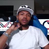 Baton Rouge, il killer che ha ucciso tre agenti