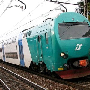 Pendolari, Trenitalia condannata per ritardi e cancellazioni del servizio