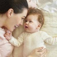 La primissima infanzia decisiva a formare la memoria, ma il cervello va