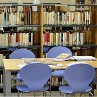Biblioteche, indignazione e polemiche su web per domande concorso funzionari