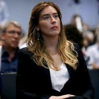 Referendum costituzionale, strappo Udc: centristi verso il 'no' alla riforma