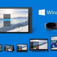 Windows 10 lontano dal traguardo: non raggiungerà 1 miliardo di dispositivi entro il 2018