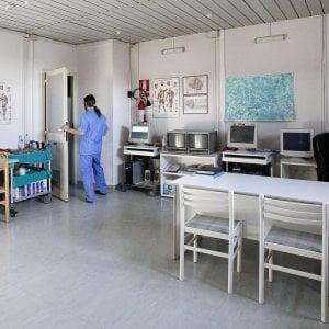 """In Italia 47mila infermieri in meno: """"Così assistenza a rischio"""""""