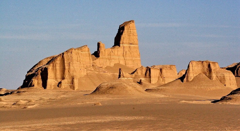 I 21 nuovi siti Unesco -   foto