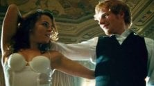 Da Ed Sheeran a Elvis: le hit più amate dagli sposi   Foto  Top ten per ballare