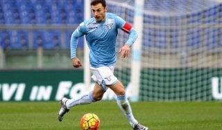 """Lazio, Radu: """"Bielsa? Io sto bene con Inzaghi"""""""