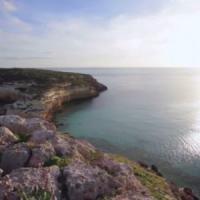 Greenpeace: raccolti 30mila euro per impianto fotovoltaico a Lampedusa