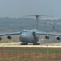Turchia, la battaglia aerea che ha deciso il fallimento del golpe