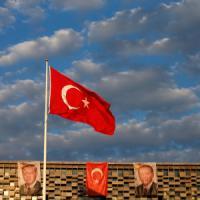 Turchia, la paura dei giudici: