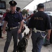 Strage Nizza, il sospetto di una rete in Italia