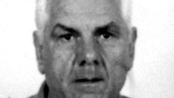 """'Ndrangheta: arrestato il boss Muto di Cetraro. """"Controllava anche il respiro del territorio"""""""