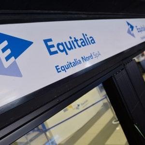 Equitalia tornano le rate per pagare le tasse in ritardo for Rate equitalia