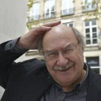 """Skármeta & Troisi. L'Amarcord dello scrittore cileno: """"Così dopo il nostro unico incontro..."""