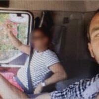 Nizza, i selfie del killer con il camion prima della strage