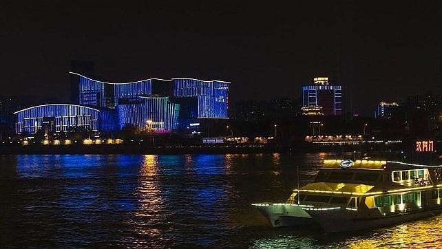 Guangdong & Guilin: Cina Sud