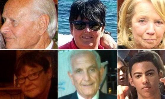 Strage di Nizza, la Farnesina conferma: sei italiani tra le vittime