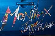 Jeep al Montreux Jazz Festival, che show
