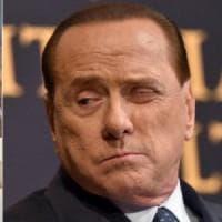 Processo Olgettine, Senato nega uso intercettazioni di Berlusconi. Scambio di accuse tra...