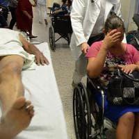 Ecuador, aumentato il numero delle persone colpite da febbre Zika