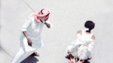Arabia Saudita, già 99 esecuzioni nel 2016  tutte per decapitazione