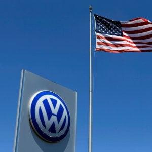 Il peso del Dieselgate sui conti di Volkswagen: meno peggio delle attese