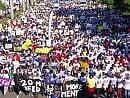 Aids, la prevenzione perde colpi l'obiettivo fine-epidemia si allontana
