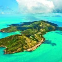 Australia, il paradiso è in vendita: è allarme per la Grande Barriera corallina
