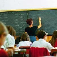 Buona scuola e chiamata diretta dei prof: mani 'quasi libere' ma tempi stretti per i...