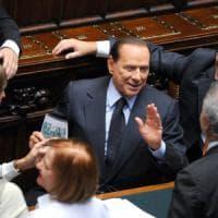 Berlusconi e intercettazioni, nel Pd l'ora dei sospetti: