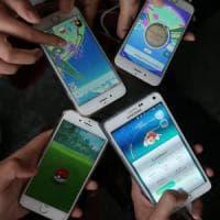 Pokémon Go, generazioni contro nel Facebook Live dei record