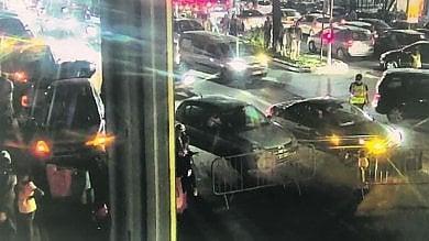 """Nizza, accusa al governo sulla sicurezza: """"Solo un'auto all'ingresso della Promenade"""""""