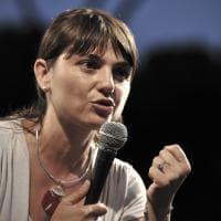 """Serracchiani: """"Italicum, discutiamone ma alla fine ci sia un vincitore certo"""""""