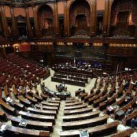 Enti locali, il governo incassa la fiducia della Camera