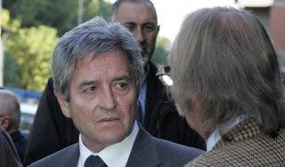 """Giancarlo De Sisti: """"Decisione grottesca, è un titolo di cartone"""""""